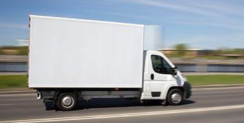 com_truck